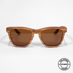 WUD. Beach Sunglasses