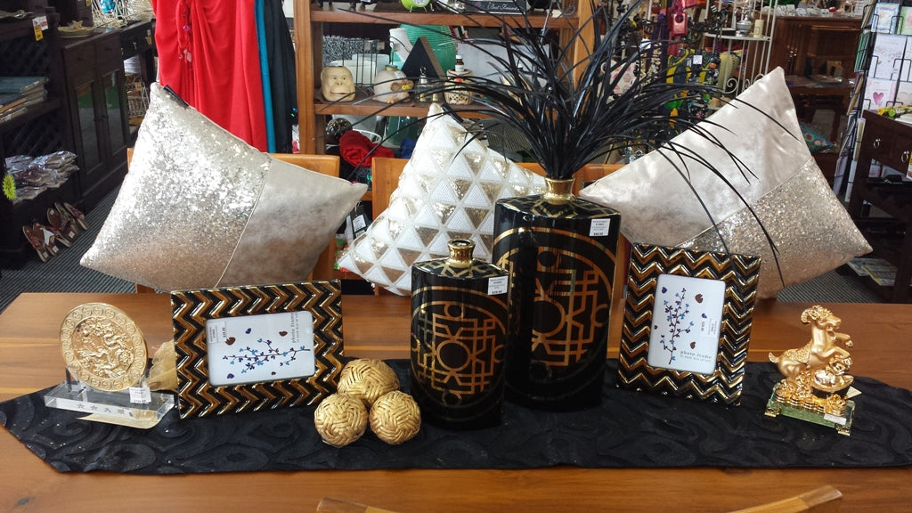 World Of Decor Nz Your One Stop Shop For Unique Gifts Home Decor World Of Decor