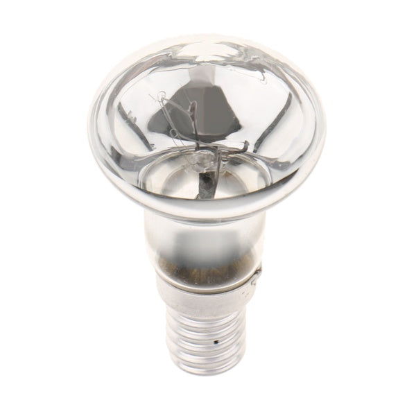 Lava lamp light bulb 30w