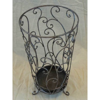 Umbrella stand - WORLD OF DECOR