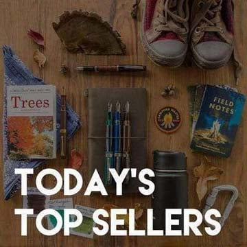 All Top Sellers