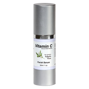 Kakadu Plum Vitamin C Serum