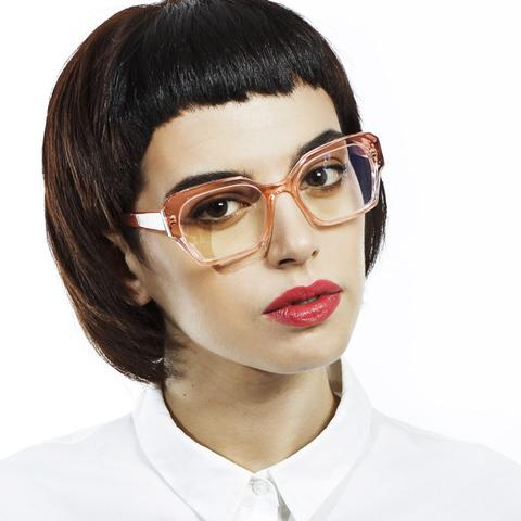 Kirk and Kirk Eyewear