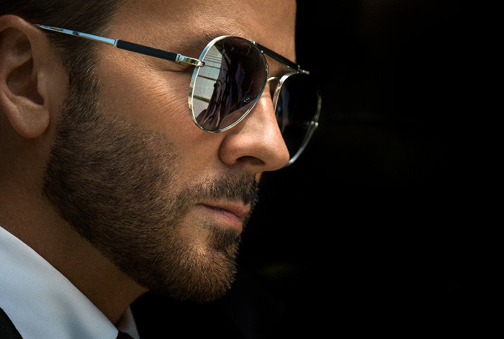 Tom Ford Sunglasses - Free Shipping - Online - ABCGLASSES.COM