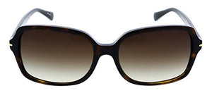 Coach Sunglasses - HC8116