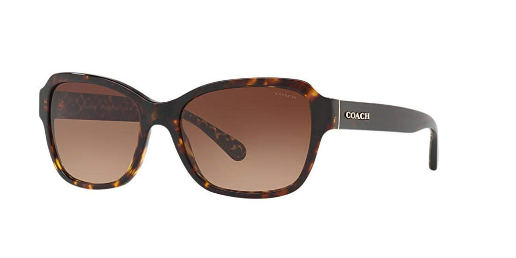 COACH Sunglasses - 0HC8232