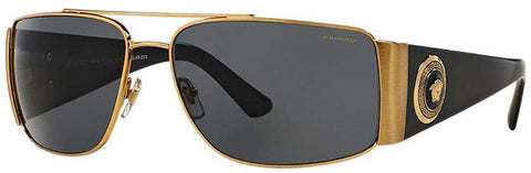 Versace VE2163 Sunglasses