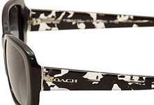 Load image into Gallery viewer, COACH Sunglasses - 0HC8168