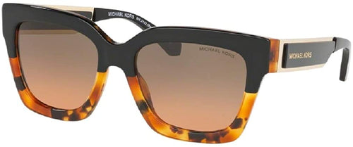 Michael Kors Sunglasses - MK2102 Berkshires