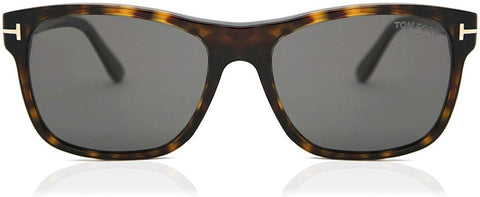 Tom Ford - GIULIO (FT0698) col. Tortoise
