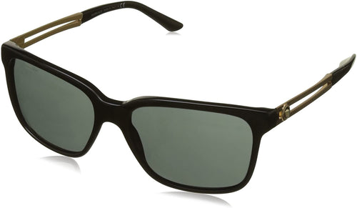 Versace VE4307 Square Sunglasses