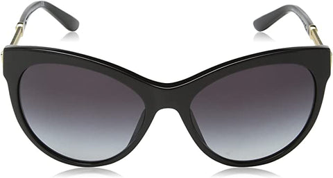 Versace VE4292 Women's Sunglasses
