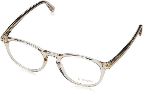 Tom Ford - FT5401 (Smokey Clear 0020)