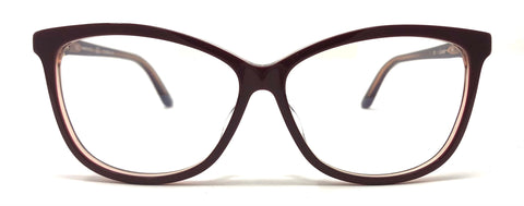 Cartier C Décor CT00129OA Glasses - Red