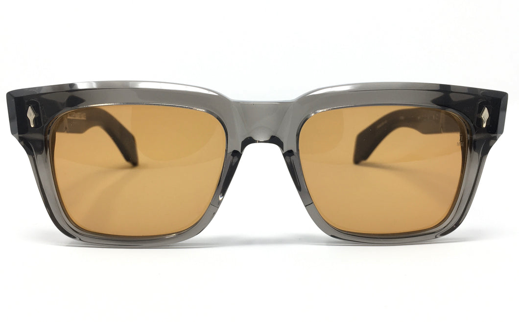 Jacques Marie Mage Torino color Tempest Sunglasses ABC Glasses