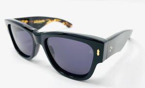 Jacques Marie Mage Sunglasses | Anita Noir