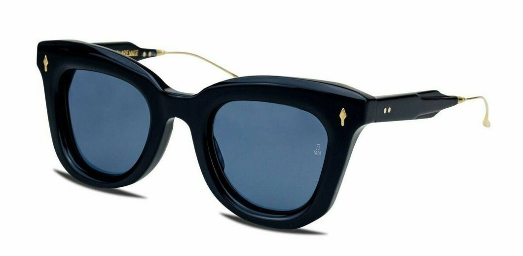 Jacques Marie Mage Sunglasses | Fascination St Marine