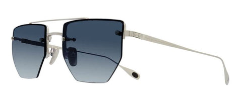 Paradis Collection - Shameless Sunglasses Silver