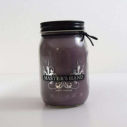 Candles - Refreshing Lilac