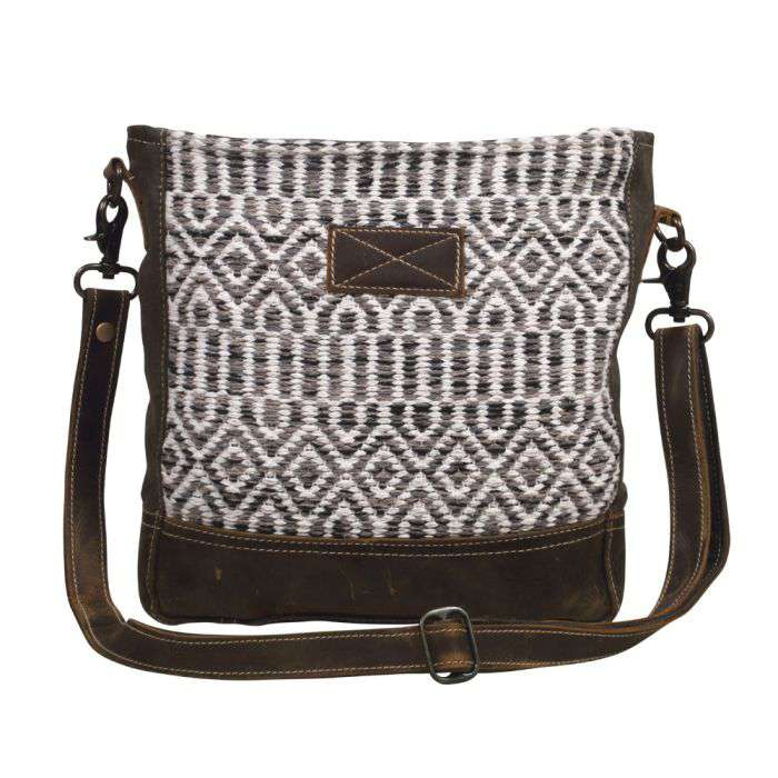 Purse - Elfin Shoulder Bag