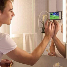 Load image into Gallery viewer, Samsung Stick Anywhere Phone Cases - Nano Suction Technology
