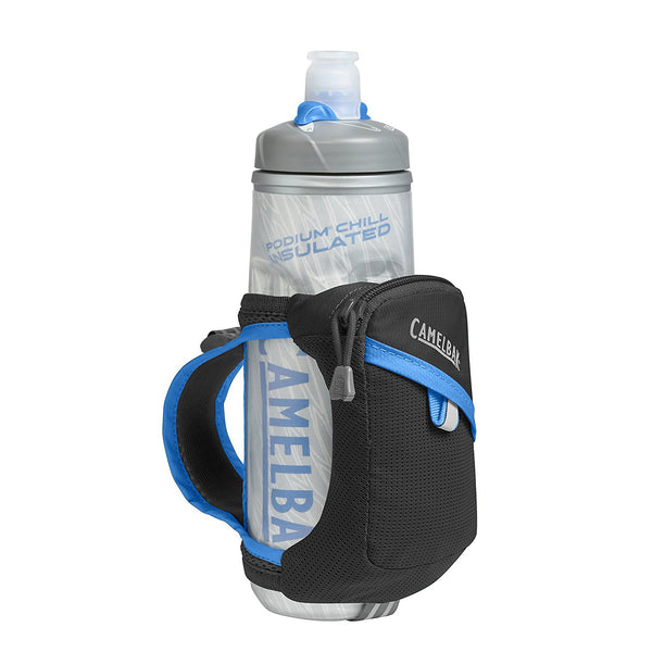 CamelBak Quick Grip Podium Chill Bottle (20 oz)