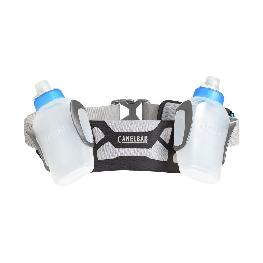 Camelbak Podium Arc 2 Lightweight Hydration Running Belt