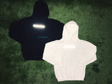 Load image into Gallery viewer, Very Rare reflective Hoodie