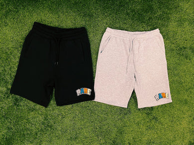 Very Rare Runner Shorts