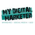 My Digital Marketer