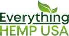 EVERYTHING HEMP USA: CBD & HEMP Oil That Works