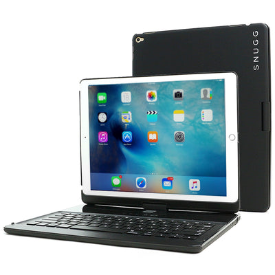 iPad Mini 4 360 Keyboard