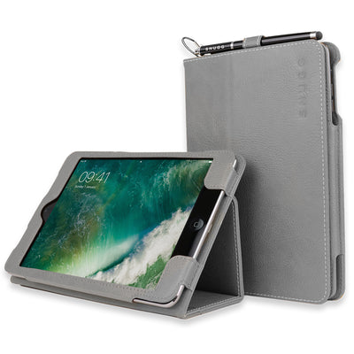 iPad Mini 5 Legacy Case