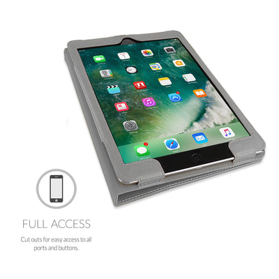iPad Mini 4 Legacy Case