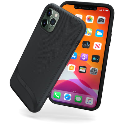 iPhone 11 Pro Pulse