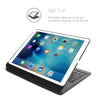 iPad Mini 5 360 Keyboard