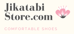 Jikatabi Store Japanese comfortable minimalist shoes and boots