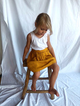 Load image into Gallery viewer, Le Printemps skirt - Adi and El