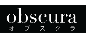 Obscura Clothing Co.