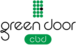 Green Door CBD