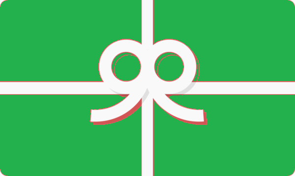 Best Green Door Gift Card - Green Door CBD