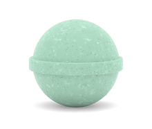 Load image into Gallery viewer, Best cbdMD Bath Bombs - 100mg - Green Door CBD