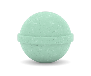 Best cbdMD Bath Bombs - 100mg - Green Door CBD