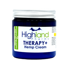 Load image into Gallery viewer, Best Therapy+ Hemp Cream - Green Door CBD