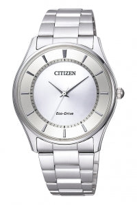 Citizen Eco-Drive BJ6481-58A