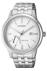Citizen Eco-Drive AW7000-58A