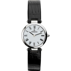 Michel Herbelin Epsilon Watch 1043/01N