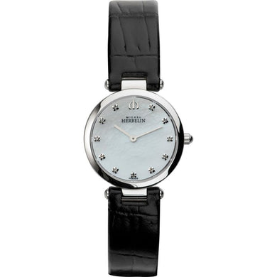 Michel Herbelin Epsilon Watch 1043/59N