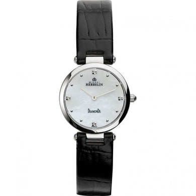 Michel Herbelin Epsilon Watch 1043/89N