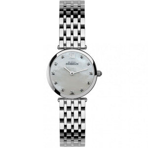 Michel Herbelin Epsilon Watch 1045/B59